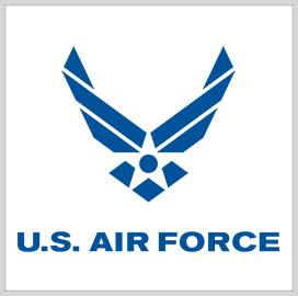 Air Force Seeks $302M Budget to Lead JADC2 Development