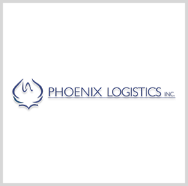 Army Awards $516M JLCCTC Contract to Phoenix Logistics