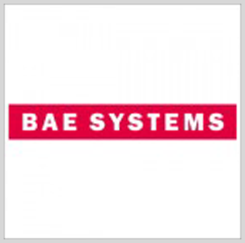 BAE Systems Wins $188.2M AEGIS TECHREP Navy Contract