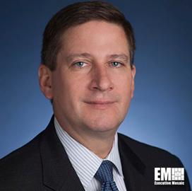 Executive Profile: Bill Kurtz, Tenable VP for Public Sector