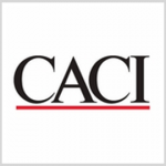 CACI Lands $180M Navy Contract for SATCOM Support