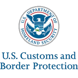 CBP Conducts Interoperable Blockchain Test for Intellectual Property Security