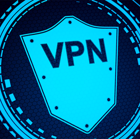 CISA Issues Alert on Potential VPN Security Issues as Telework Due to COVID-19 Ramps Up