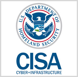 Chad Wolf Defends CISA's Budget Cut Amid Election Security Concerns