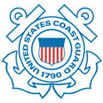 Coast Guard Issues RFI for Intelligence Data Service, Cloud Support