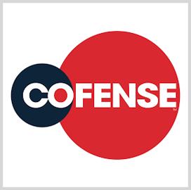 Cofense Phishing Platform Receives FedRAMP In Process Designation
