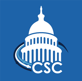 Cyber Solarium Urges Congress to Act Quickly on Cyber Defense Recommendations