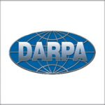 DARPA Considers AI Use for Electric Grid, 5G Advancement Programs