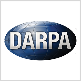 DARPA Releases BAA for ACE Build Combat Autonomy Project