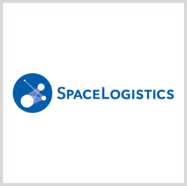 DARPA Selects SpaceLogistics for Robotic Servicing Mission
