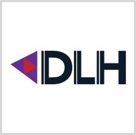DLH Infinibyte Cloud Solution Receives FedRAMP 'Ready' Status From GSA