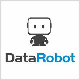 DataRobot, InterSystems Partner for AI Applications in Health