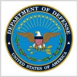 DoD: Pandemic Will Not Delay CMMC Program