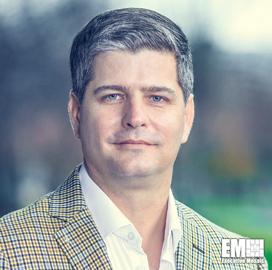 Executive Profile: Al Di Leonardo, Black Cape Co-CEO, Co-Founder