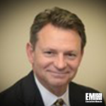 Executive Profile: Clyde Relick, T-Rex Solutions' VP of Strategic Client Solutions