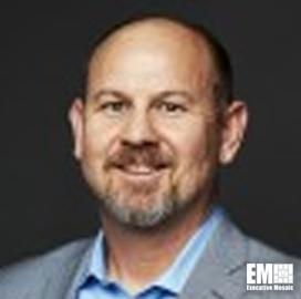 Executive Profile: Dan Wilbricht, Ivanti's VP of American Public Sector Sales