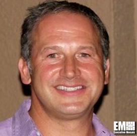 Executive Profile: Devon Engel, GDMS VP, General Counsel