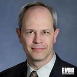 Executive Profile: Kevin Phillips, ManTech President, CEO