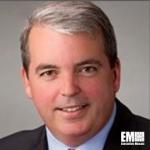 Executive Profile: Paul Dillahay, President, CEO at NCI