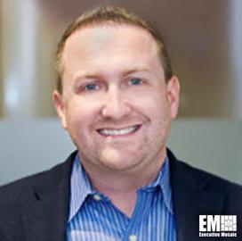 Executive Profile: Rich Sawchak, Noveta's CFO, Corporate Secretary