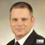 Executive Profile: Rick Herrmann, Intel's Public Sector Director for Americas