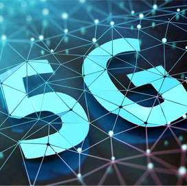 GAO Identifies Challenges in Implementing 5G in Government
