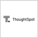 Google Cloud, ThoughtSpot to Launch Business Analytics Tool