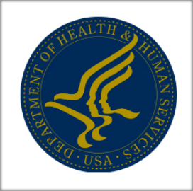 HHS Notes Heightened Cyberattack on IT Infrastructure