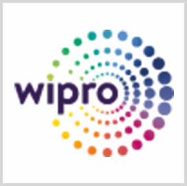 Hedera Adds Wipro to  Governing Council