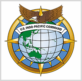 INDOPACOM Wants to Acquire Hypersonic Weapons, AI Capabilities