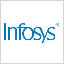 Infosys Joins IBM's Public Cloud Ecosystem Program