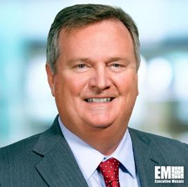 LMI Taps CGO Brian Fitzpatrick to Lead as Interim President, CEO