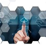 Lightstream, CloudCheckr Unveil New Cloud Managed Services Offering