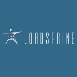 Loadspring Becomes Exclusive Provider of PRC Software Risk Suite