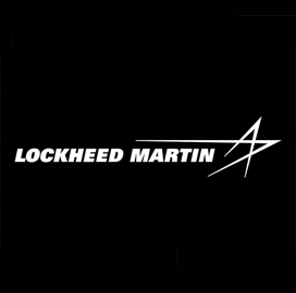 Lockheed Martin Secures Contract for LCS Battleship Sustainment