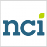 NCI Unveils New Platform to Accelerate AI Adoption in Public Sector