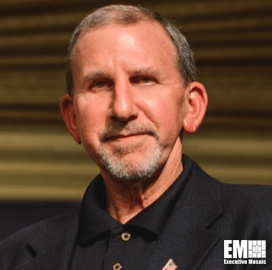 NIST Official: Industry, Government Should Collaborate to Secure Software