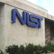 NIST Publishes Guidance for Cybersecurity Framework Implementation