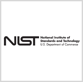NIST Working on 5G Spectrum Test Bed for System Designers
