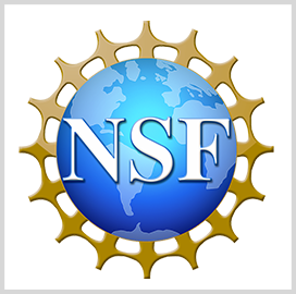 NSF Applying Digital Fingerprints to Documents for Streamlined Grant Processing