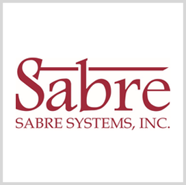 Navy Awards $78M IT Contract to Sabre Systems