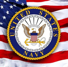 Navy On-Course to Implement Integrated Operations Command and Control System