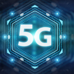 New Law Requires Trump to Draft 5G Security Plan
