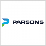 Parsons Secures Spot in $1.2B UMCS Contract