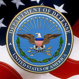 Pentagon Calls for 5G Tech Development Prototype Proposals