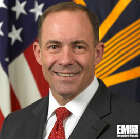 Pentagon Taps William Lietzau to Lead DCSA