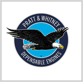 Pratt and Whitney Lands $194M Navy Contract for F135 Production Parts