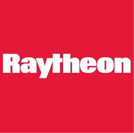 Raytheon Lands $2B MDA Contract for Ballistic Missile Interceptors
