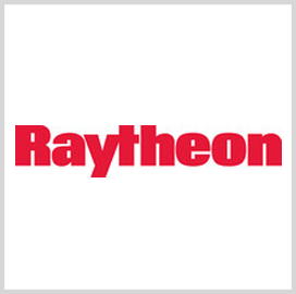 Raytheon Lands $392M Navy Modification for Tactical Missiles