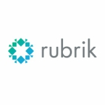 Rubrik Names Cloud Veteran Dan Rogers as President